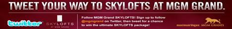 skylofts-at-mgm-grand