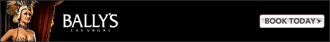 ballys-promo-banner